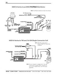 chevy hei wiring msd 6al to diagram for pn 6425 wiring diagram chevy distributor msd digital 6al msd wiring trusted wiring msd digital 6al wiring diagram