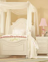 emily twin canopy bed canopy not included id  bermuda two twin