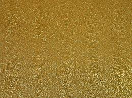 sparkle vinyl gold with flecks white glitter floor tiles