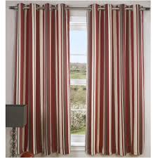 large size of curtains ds magnificent red and white curtains magnificent 40 amazing