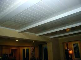 Basement drop ceiling tiles Drywall Modern Drop Ceiling Basement Drop Ceiling Ideas Dropped Ceiling Ideas Photo Of Best Basement Ceilings Mykinoclub Modern Drop Ceiling Gricoddinfo