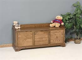 storage benches wood furniture entryway furniture solid wood storage bench with drawers storage bench storage bench storage benches wood