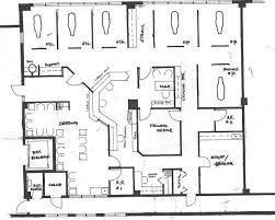 office floor plans online. Exellent Online Appealing Office Floor Plan Online Building Free Drawing Intended Plans S