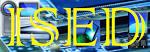 """R�sultat de recherche d'images pour """"ISED"""""""
