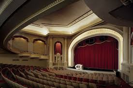 Grand Theater Wausau Wi Seating Chart Wausau Wisconsin