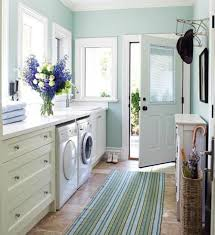 Room  Small Laundry Room Colors | Small Space Laundry Room Paint Color  Ideas  ...