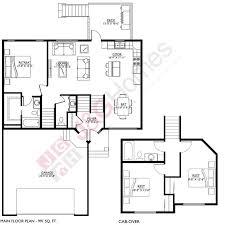 lytker j g homes ltd brandon home builder brandon housing developments brandon condos cabins