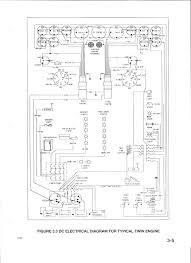 rinker radio wiring diagram rinker database wiring diagram battery question u2014 rinker boats