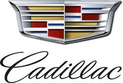 Cadillac - Wikipedia