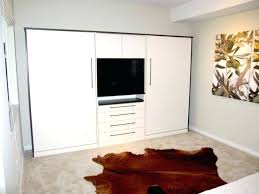 space saver furniture for bedroom. Ikea Space Saving Furniture Space Saver Furniture For Bedroom
