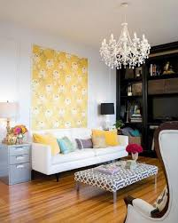 painting apartment walls17 best When you cant paint the walls images on Pinterest