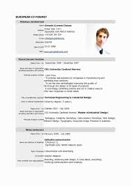 38 New Cover Letter Title Awesome Resume Example Awesome Resume