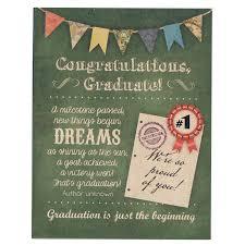 congratulations to graduate free congratulations graduate download free clip art free clip art