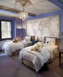 kids bedroom lighting ideas. Boys Bedroom Ceiling Light Child Room Lights Simple Ideas 1224 Kids Lighting