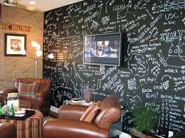 office graffiti wall. Chalk Wall Mural Office Graffiti Chalkboard Paint A