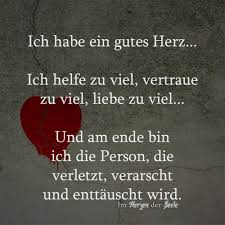 Schöne Traurige Sprüche Liebeskummer Kurz 7000 Zitate Sprüche