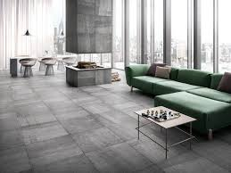 Living Room Flooring Living Room Flooring Living Room Tile Ideas And Options