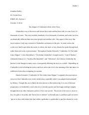 enrique s journey essay jonathan dailey dailey jonathan dailey  7 pages essay 2