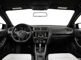 volkswagen jetta black interior. interior view of 2015 volkswagen jetta in franklin black 0