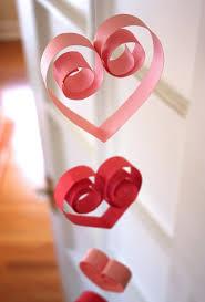 diy home decor ideas for valentine s