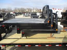 CM Flatbed Body fits: DUALLY FORD Pickup Truck, SS 8'6