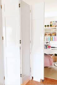 room divider ideas 7