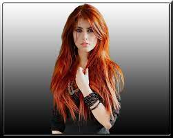 Redheads Wallpapers - Wallpaper Cave
