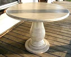 dining tables 30 inch dining table splendid room with round wonderful on intended for throughout