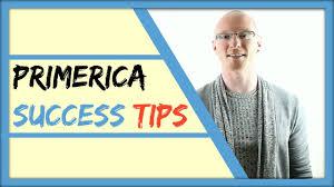 Primerica Business Opportunity How To Sell Primerica Life Insurance Primerica Presentation