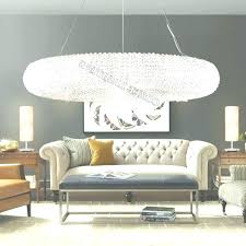 chandeliers crystal halo chandelier gallery lighting 41