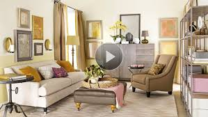 cheap decor stores online home furniture and with contemporary