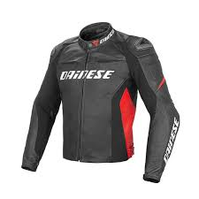 dainese racing d1 leather jacket perforated