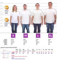 Gildan Ultra Cotton Tank Size Chart Abundant Gildan Ultra Cotton Sizing Chart Gildan Ultra