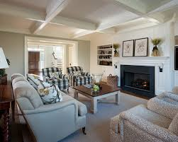 family room furniture layout. brilliant family room arrangement ideas layout pictures remodel and decor furniture n