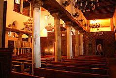 Image result for coptic liturgy