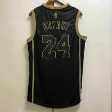 Join us as we reflect, recognize and revere. Los Angeles Lakers Archives Jerseys For Cheap