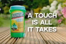 weed killer chemicals. Modren Chemicals Roundup Weed Killer  On Weed Killer Chemicals D