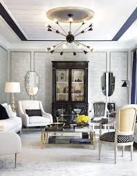 Designer Showhouse Sarasota Designer Showhouse Of New Jersey Living Room Designnj