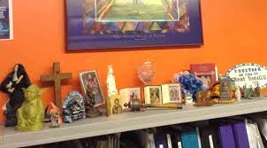nerdy office decor. Office Decor Geek Design Themes Decorate Ideas Creative And . Cool  Room Nerdy