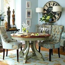 discontinued pier one furniture. Contemporary Furniture Pier One Chairs Enchanting Dining Chair In Grey Color Tufted  Matching With Round In Discontinued Pier One Furniture N