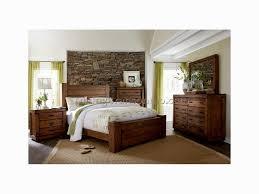 Bedroom Bobs Furniture Bedroom Sets New Bob S Bedroom Furniture 3