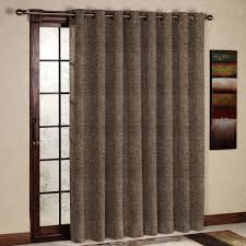 fascinating decorating ideas using rectangular brown rugs and cylinder black metal rods also with grey loose
