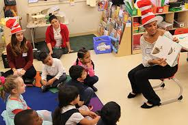 Image result for Directory Of Adult Education In Latin American Region .