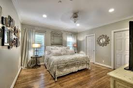 bedroom recessed lighting. Recessed Lighting In Bedroom Contemporary E