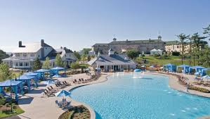 hotel outdoor pool. Outdoor Pool: Waterslide Hotel Pool P