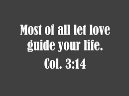 Biblical Quotes About Love Enchanting Bible Quotes Images Page 48 Only The Best