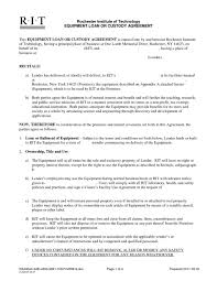 Certificate Of Employment Sample Form Best Employee Loan Agreement