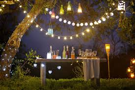 outdoor lighting effects. Turning Inside Out With Outdoor Lighting Effects Inspiration Diy At Bq Interior Illumination Design Career Houzz How To Become An Designer Industrial App O