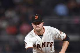 MLB Scores: Giants lose to Braves, 9-0 ...