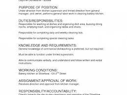 Barback Resume 1 Skills Nardellidesign Com